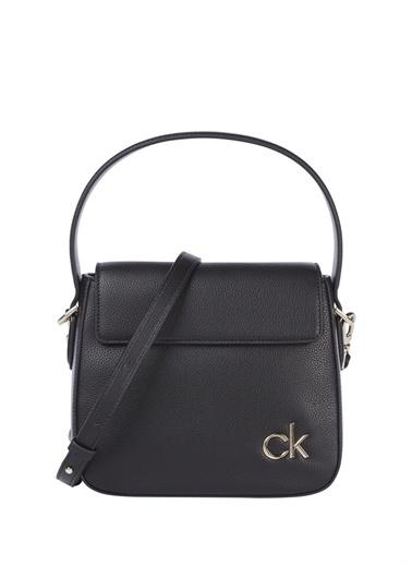 Calvin Klein Ürün Bulanamıyor Siyah